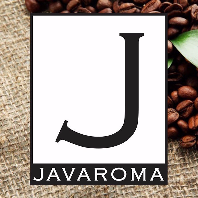 Javaroma Gourmet Coffee & Tea
