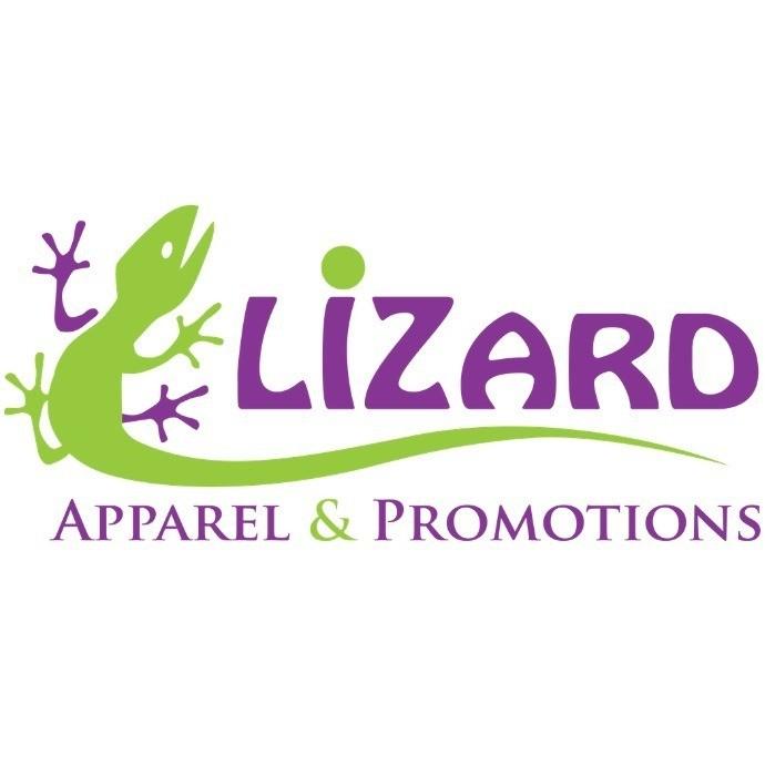 Lizard Apparel & Promotions